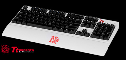 Gaming Keyboard Meka G1